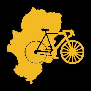 Estrategia Aragonesa de la Bicicleta